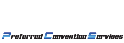 Preferred Convention Services